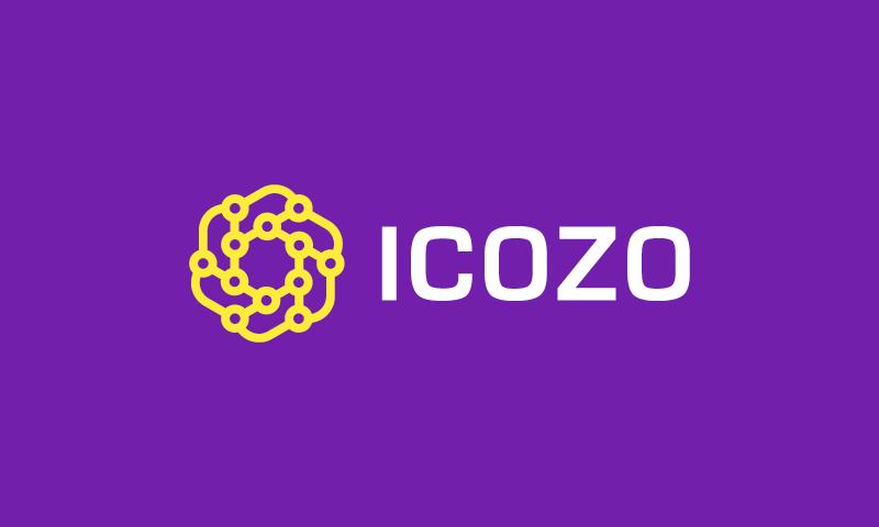 Icozo