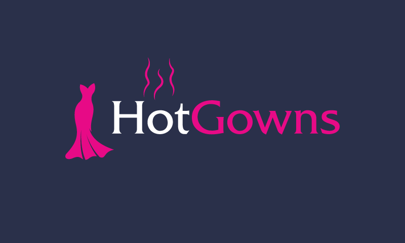 Hotgowns - Accessories product name for sale