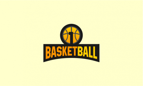 1basketball - E-commerce business name for sale