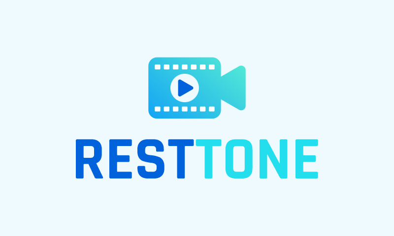 Resttone - Retail brand name for sale