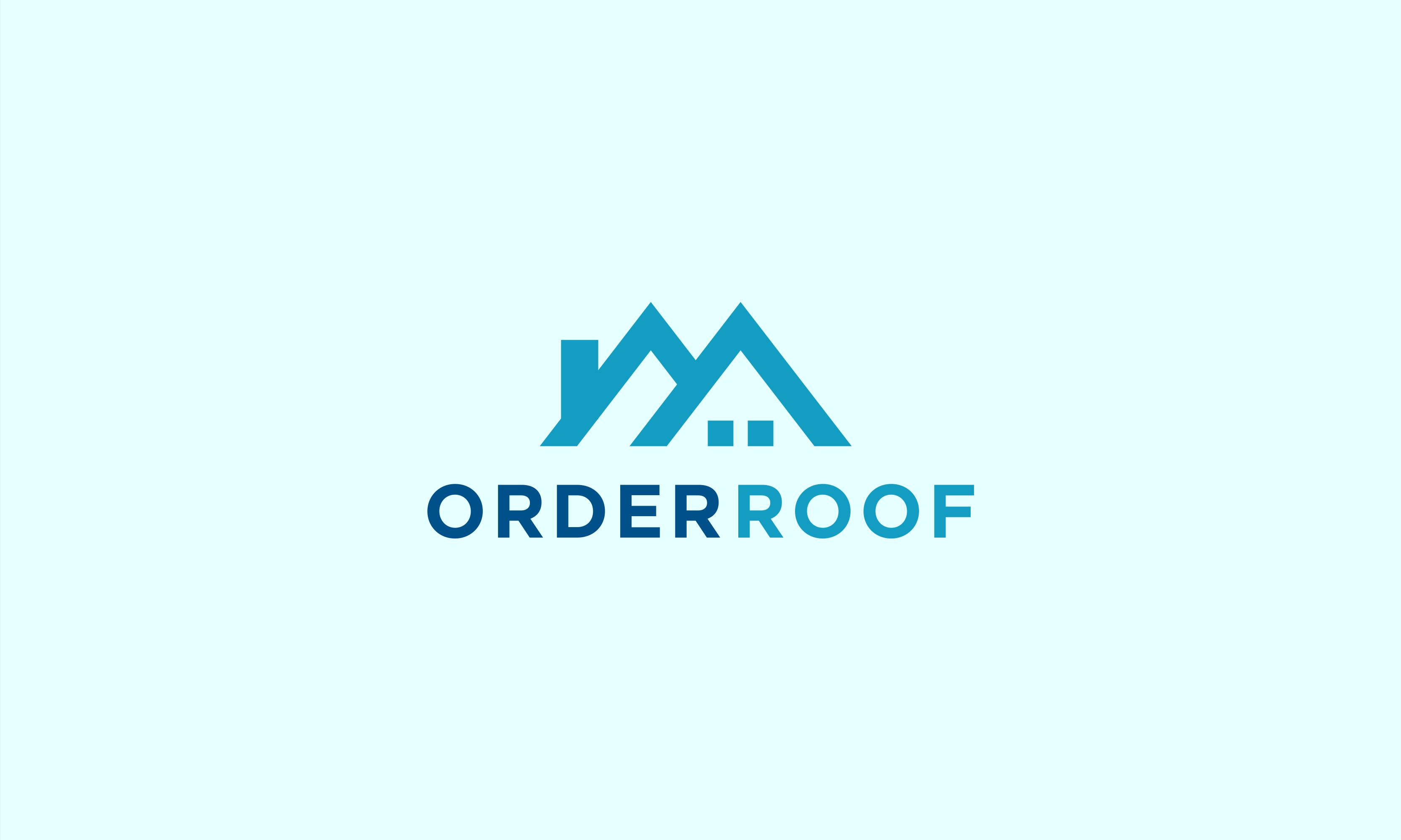 Orderroof