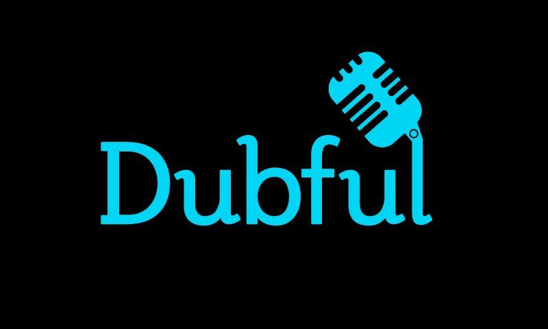 Dubful - Music domain name for sale