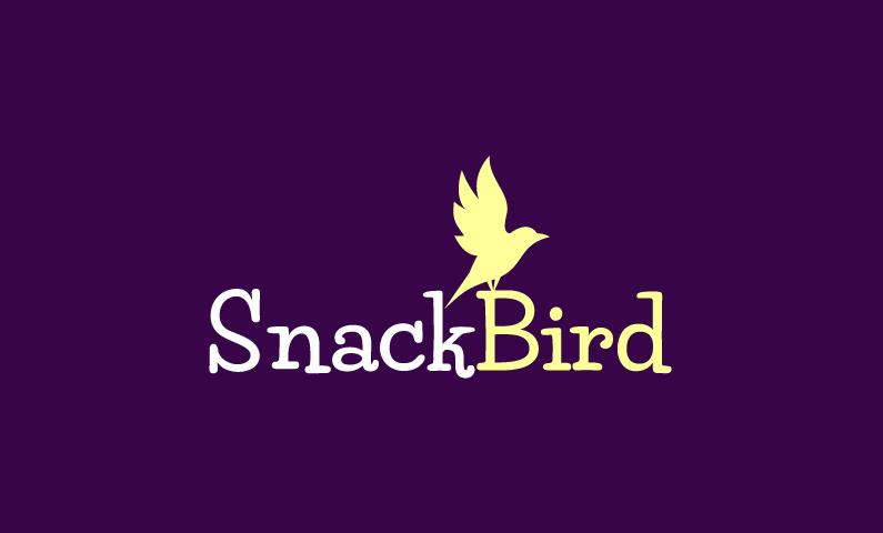 Snackbird