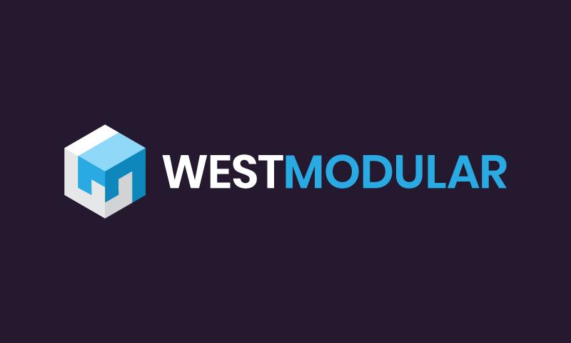 Westmodular