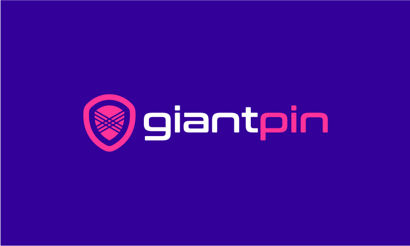 Giantpin