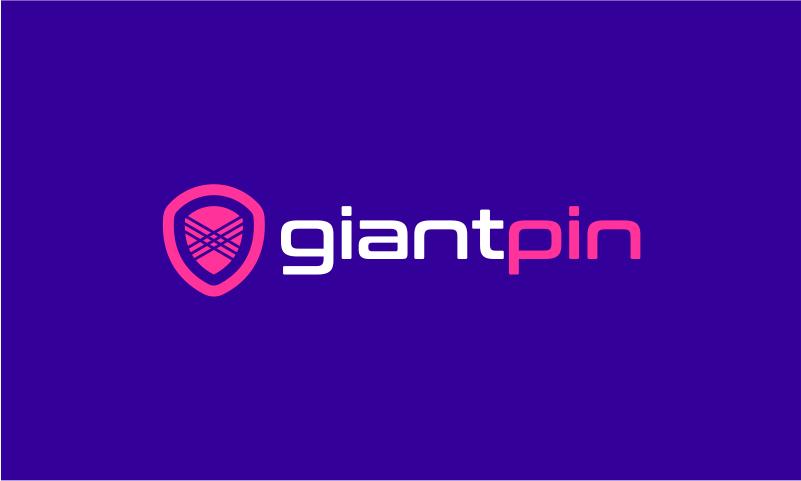 Giantpin