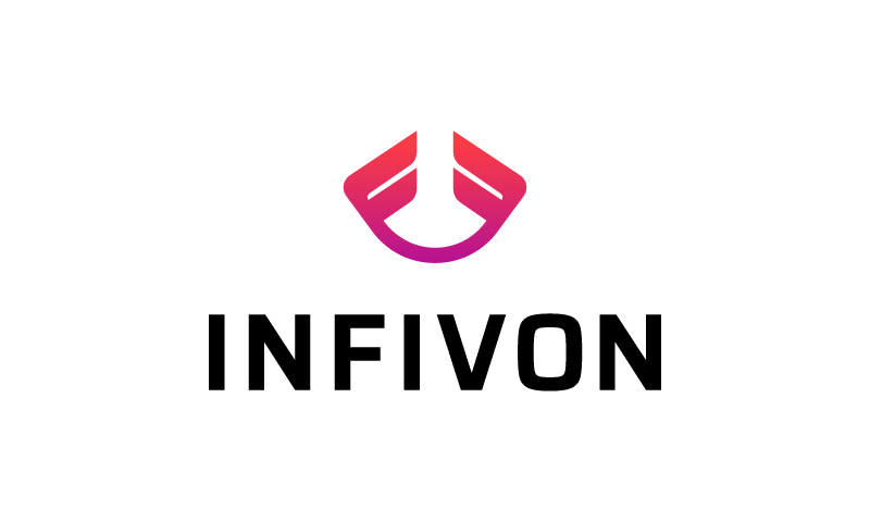 Infivon - Technology startup name for sale