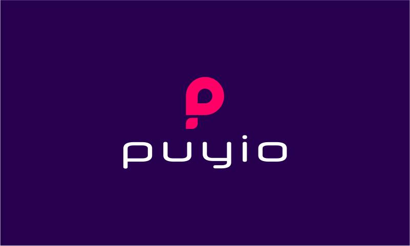 Puyio