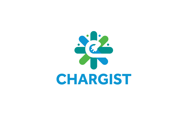 Chargist - Business business name for sale