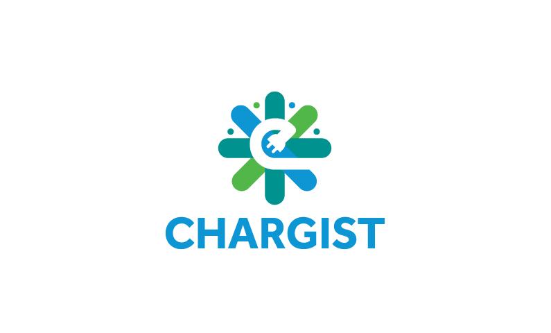 Chargist