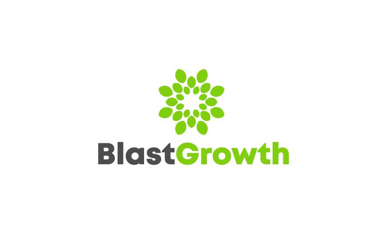 Blastgrowth
