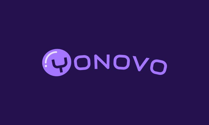 Yonovo