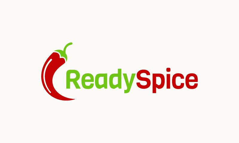 Readyspice