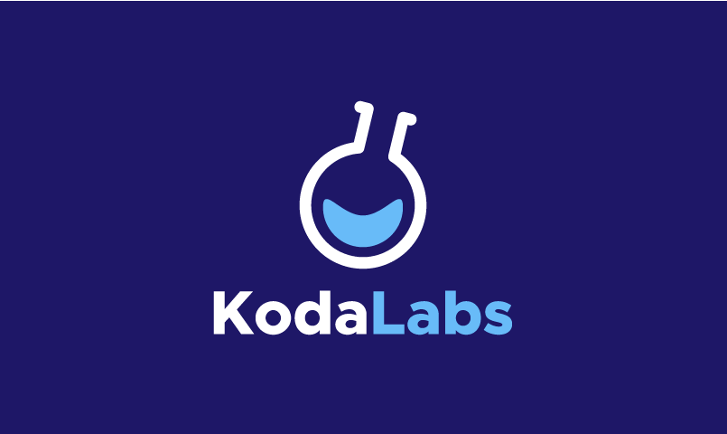 Kodalabs - Music domain name for sale