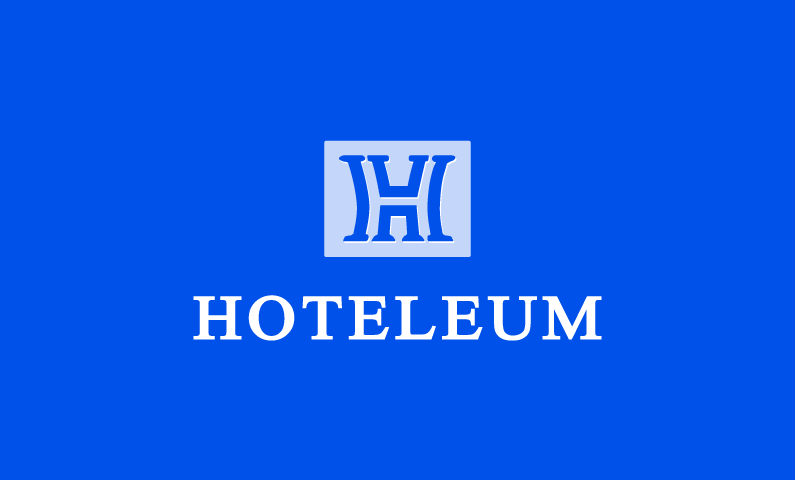 Hoteleum