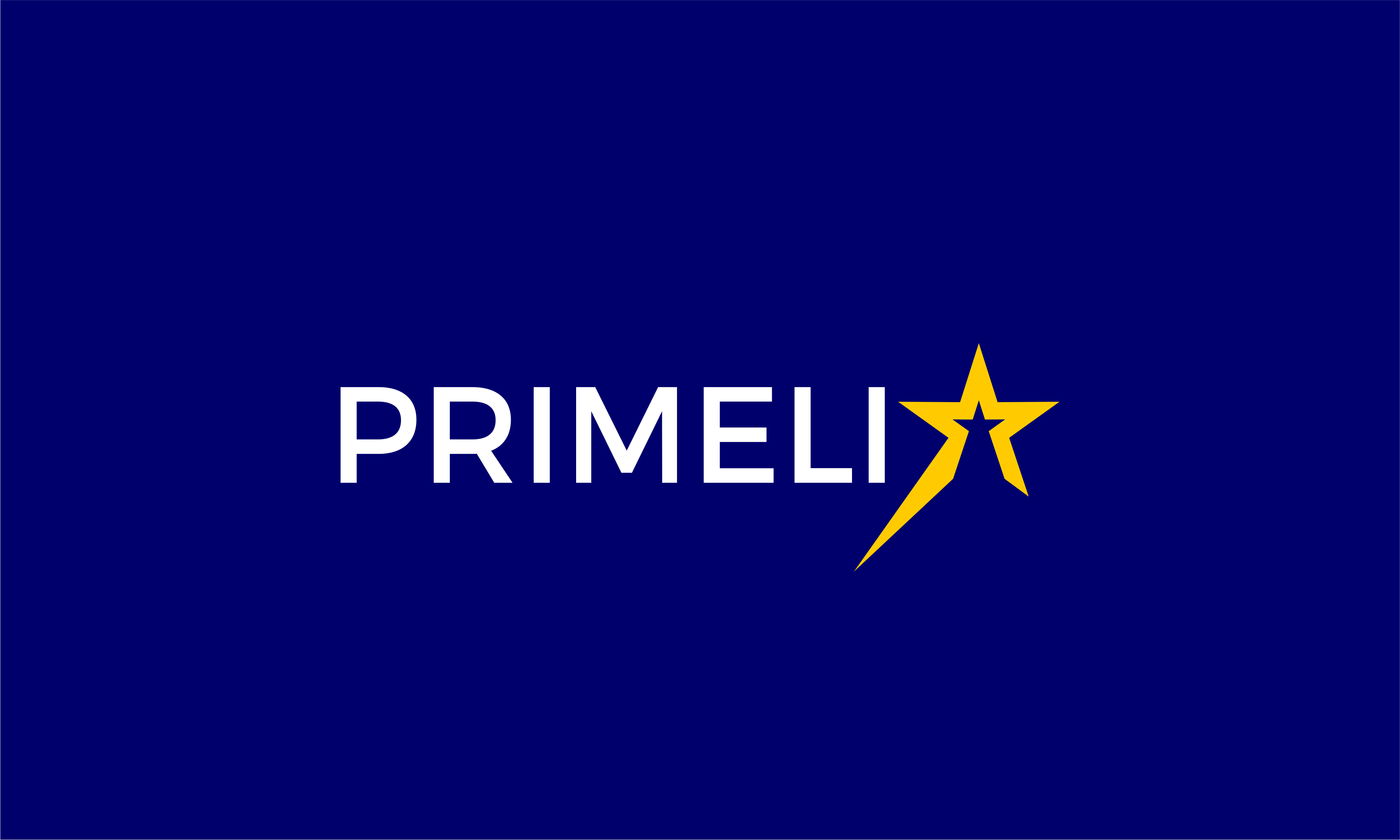 Primelia - Business business name for sale