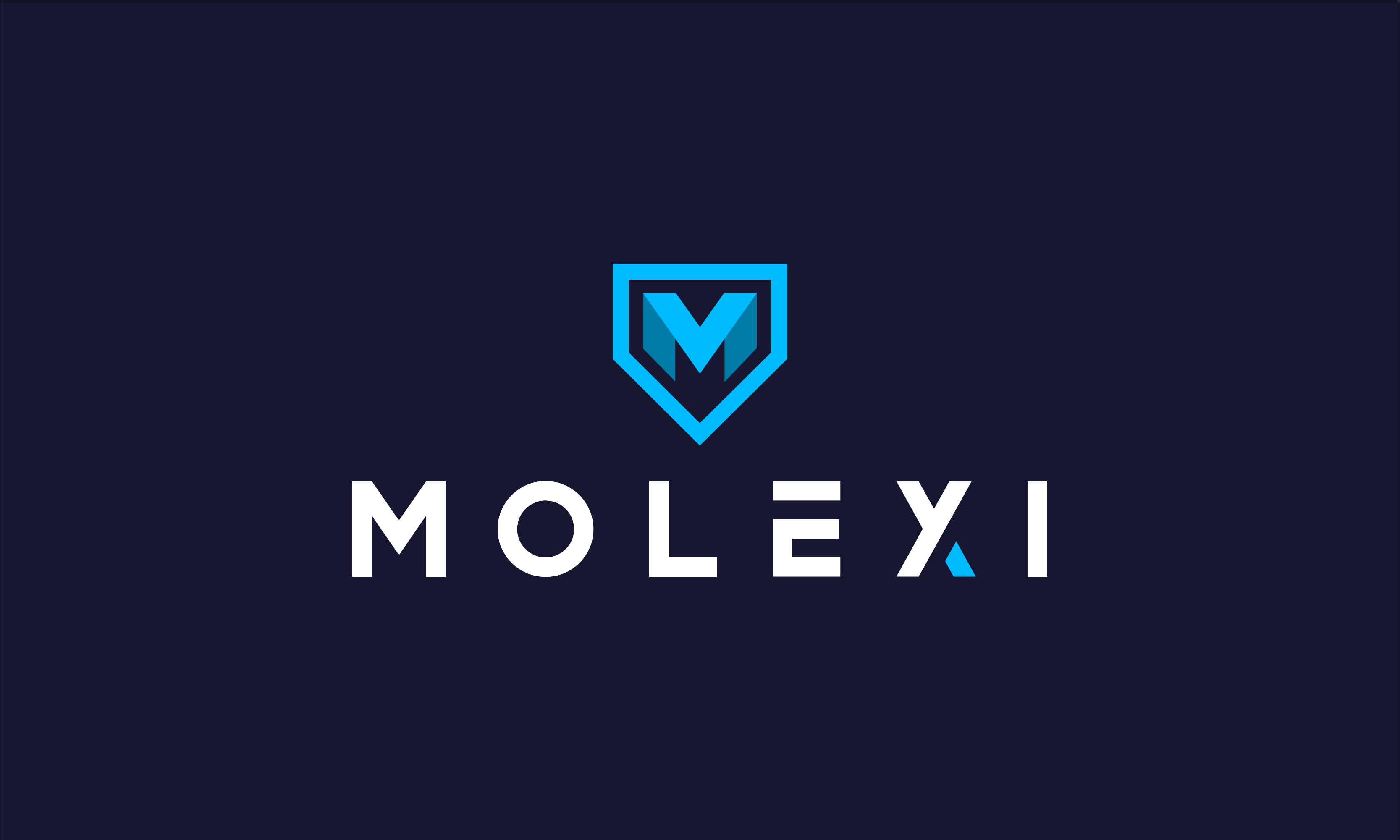 Molexi - Biotechnology startup name for sale