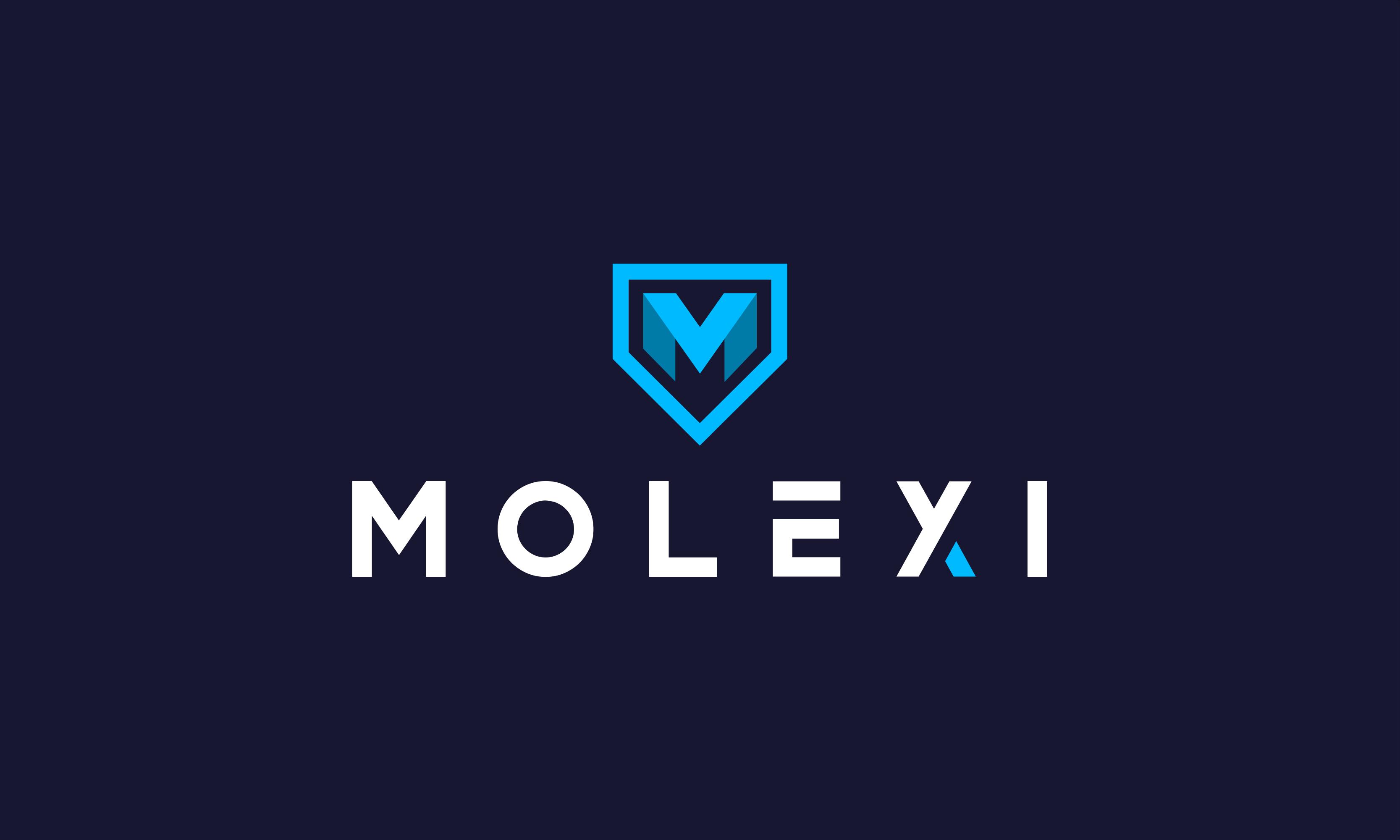 molexi.com