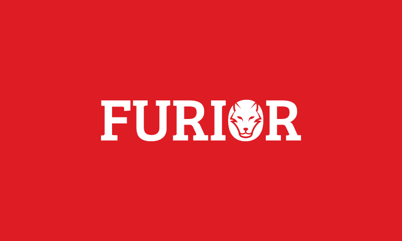 Furior - E-commerce product name for sale