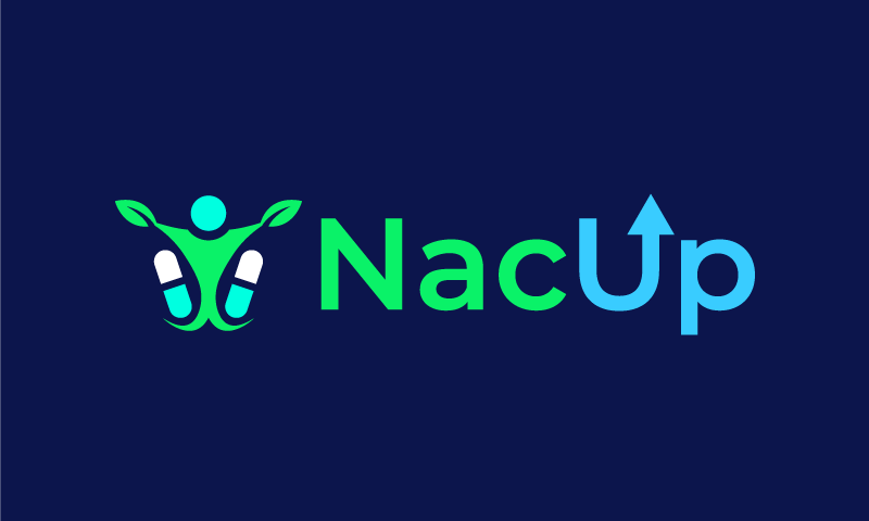 Nacup - Healthcare brand name for sale