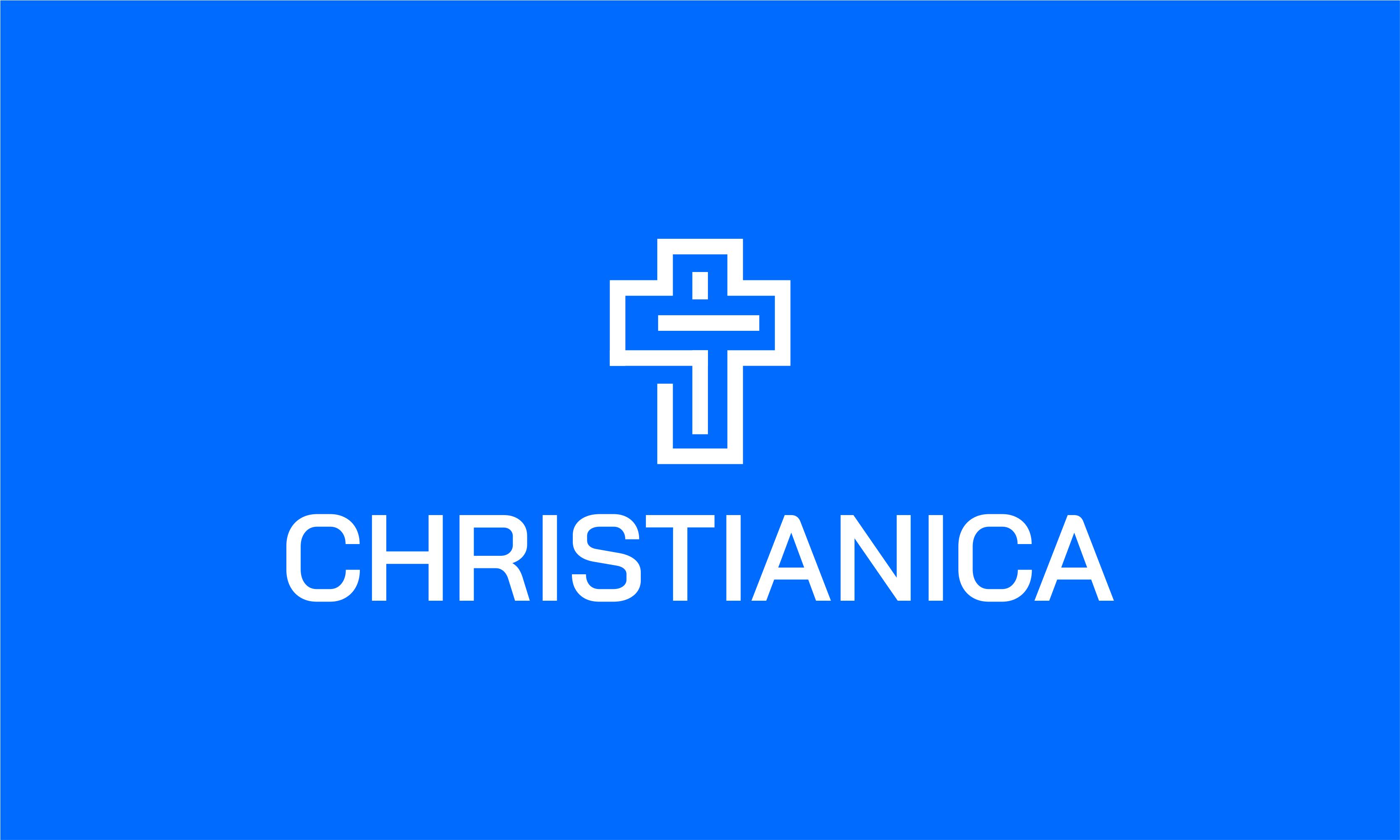 Christianica