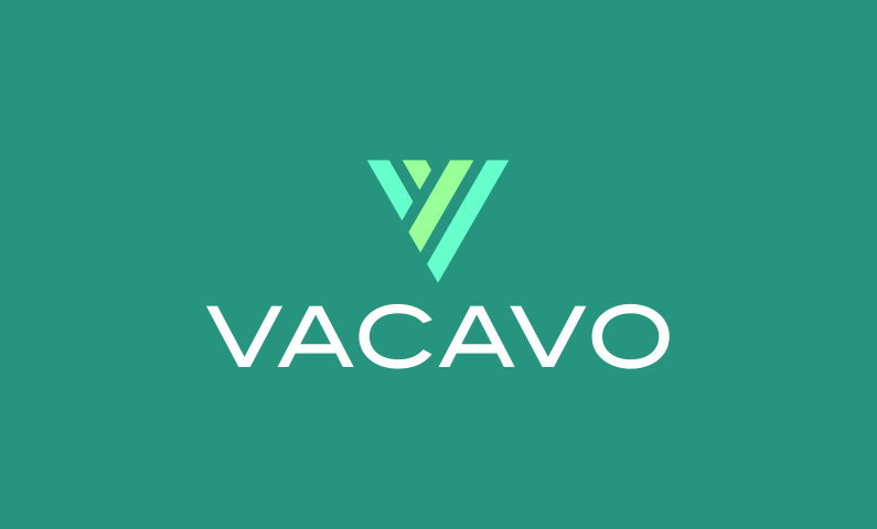 Vacavo - Business brand name for sale