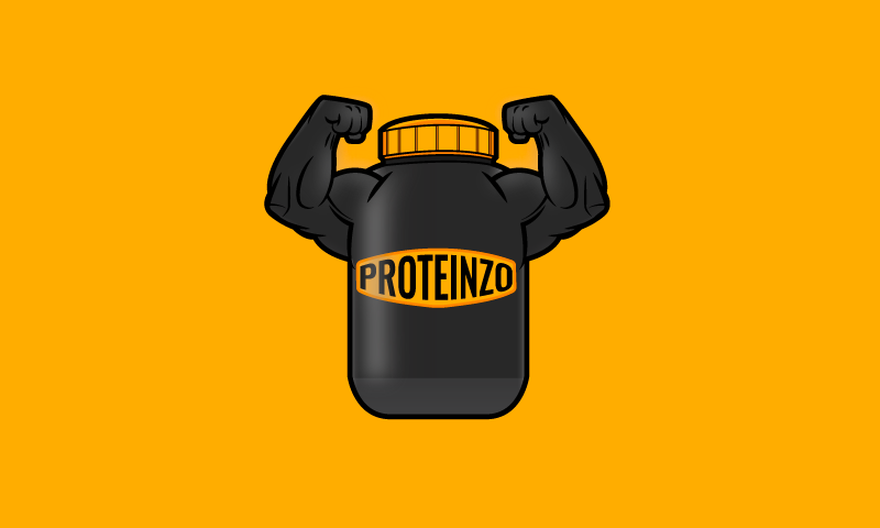 Proteinzo