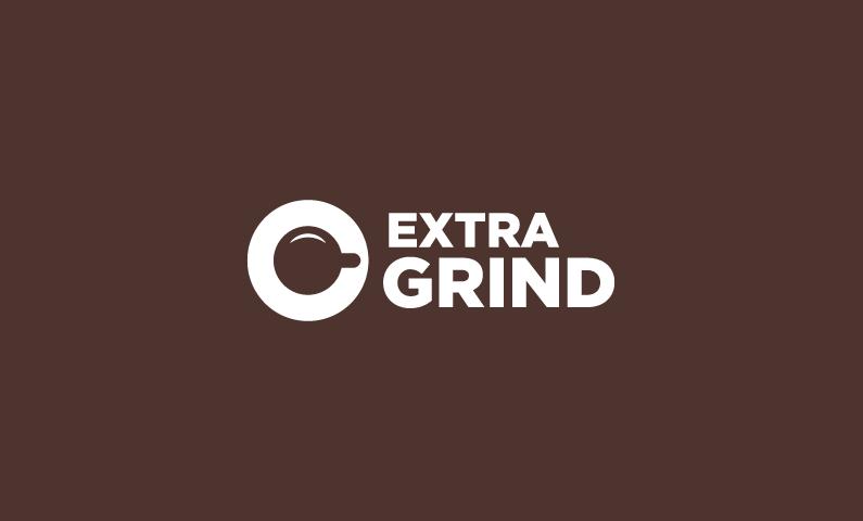 Extragrind