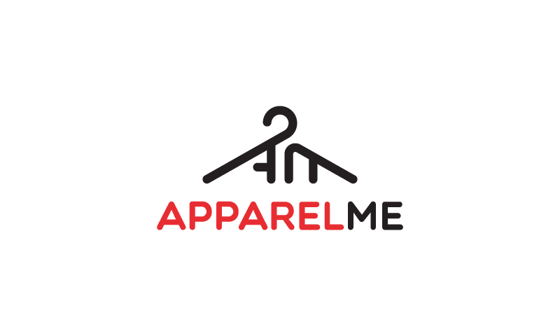 Apparelme - Accessories product name for sale