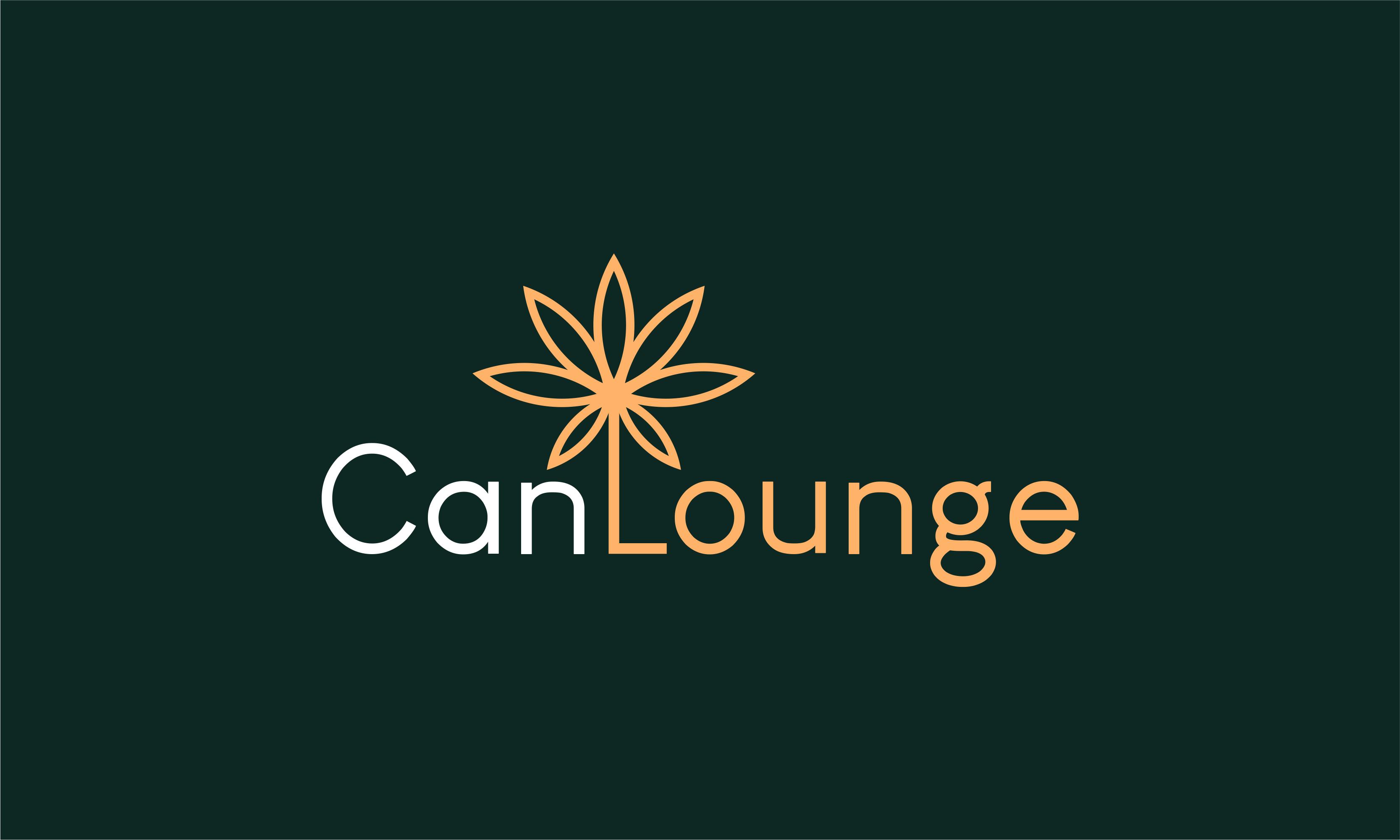 Canlounge