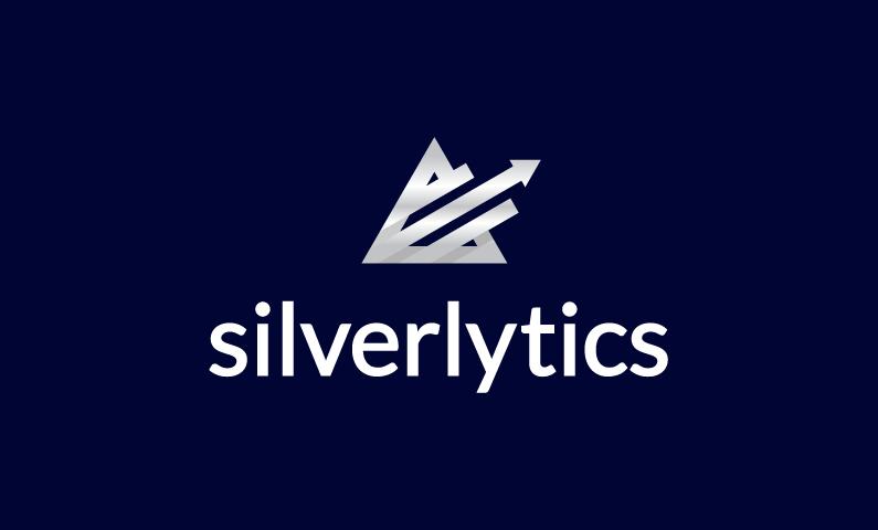 Silverlytics