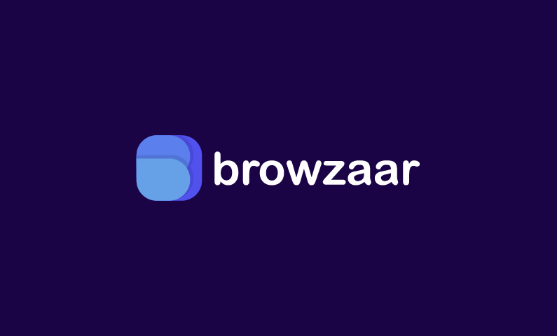 Browzaar - Farming domain name for sale