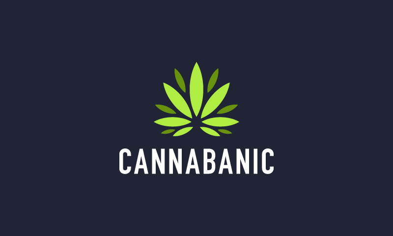 Cannabanic - Possible brand name for sale