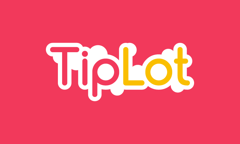 Tiplot