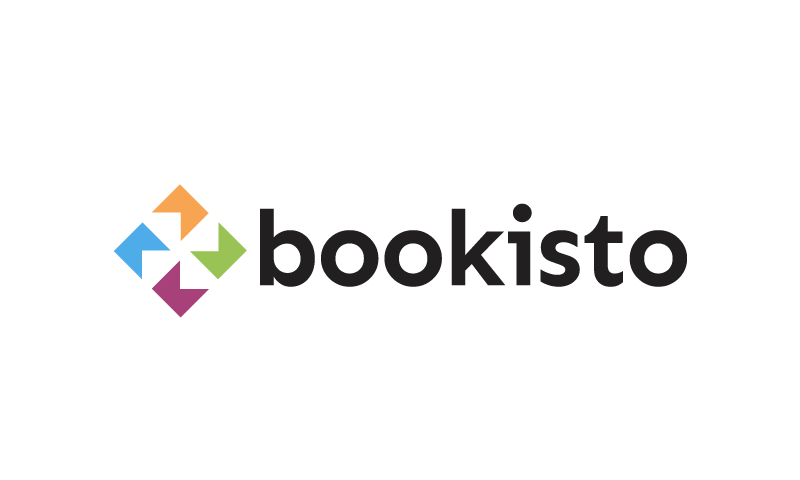 Bookisto - Original business name for sale