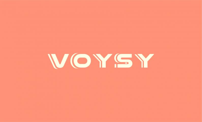 Voysy