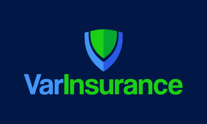 Varinsurance - Insurance product name for sale