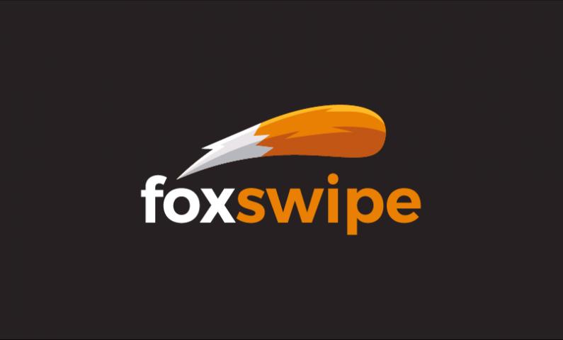 Foxswipe
