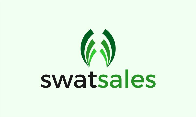 Swatsales