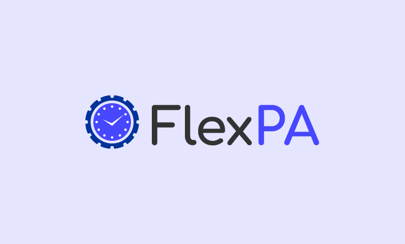 Flexpa - Outsourcing business name for sale