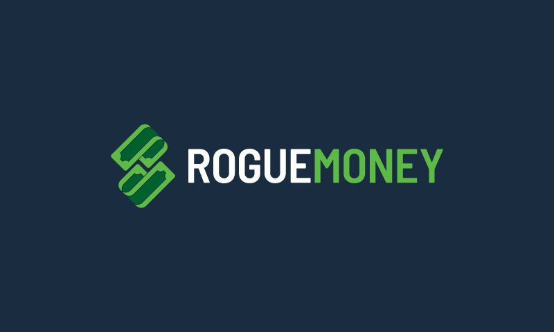 Roguemoney