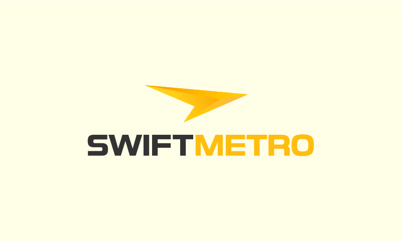 Swiftmetro
