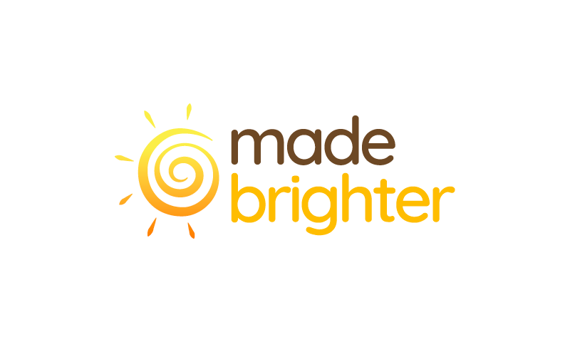 Madebrighter - Music brand name for sale