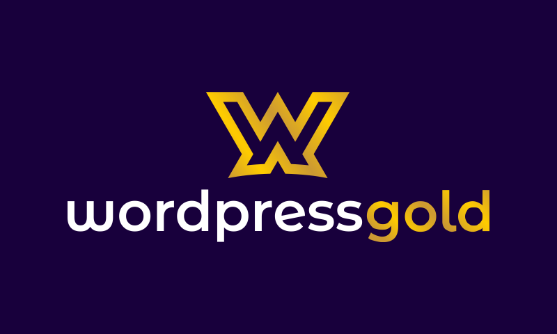 Wordpressgold - Outsourcing business name for sale