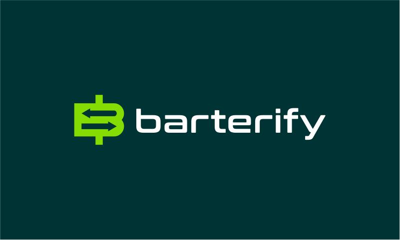 Barterify