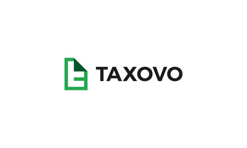 Taxovo