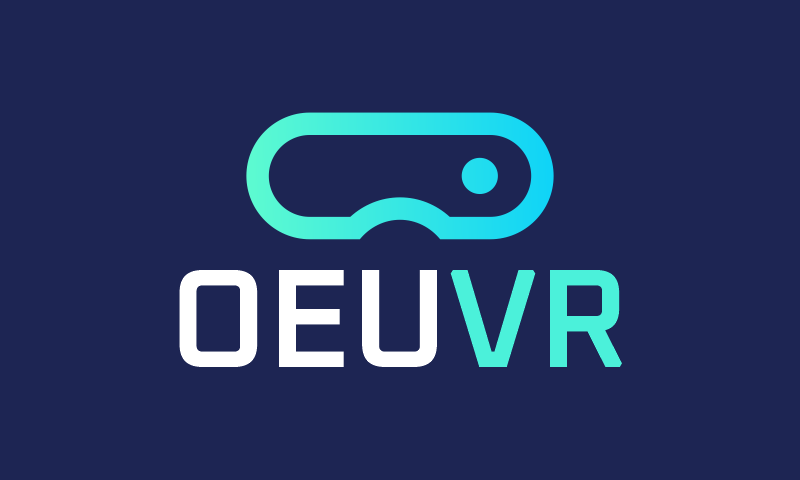 Oeuvr - Technology brand name for sale