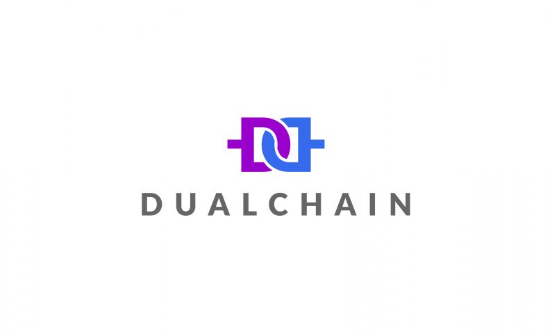 Dualchain - Blockchain domain