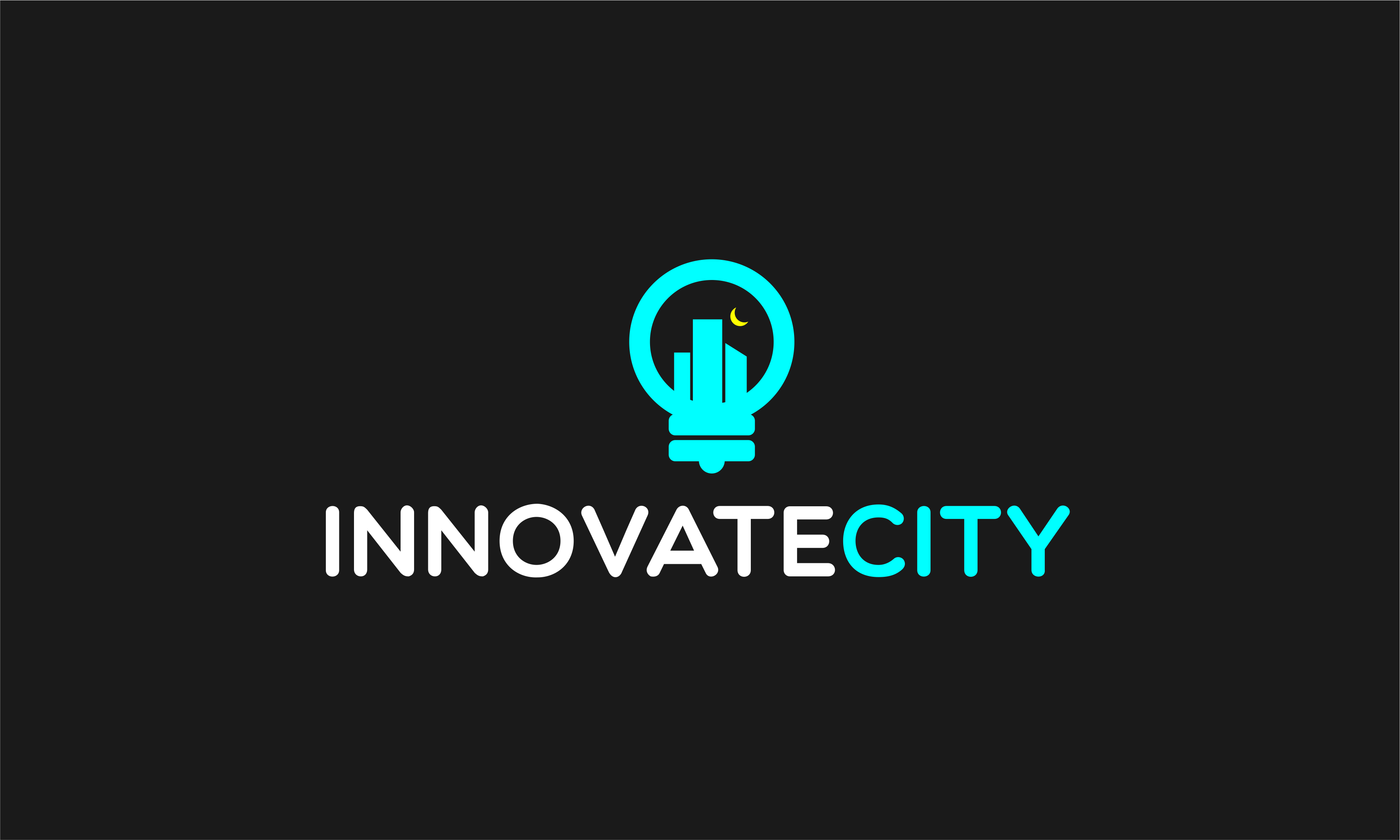 Innovatecity