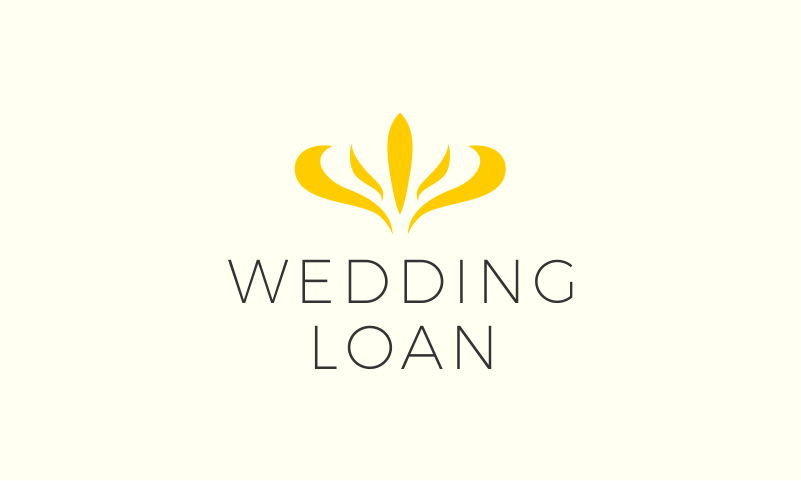 Weddingloan